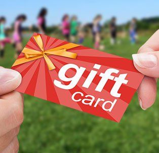thumb-gift-cards